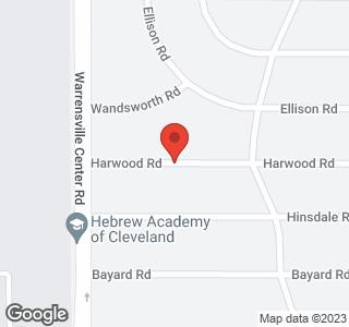 4045 Harwood Rd