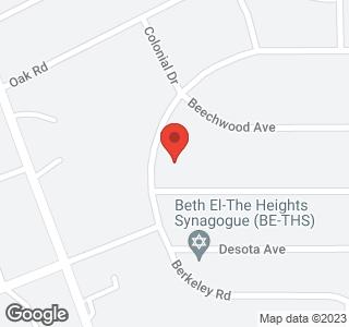 3234 Euclid Heights Blvd