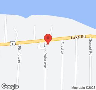 32477 Lake Rd