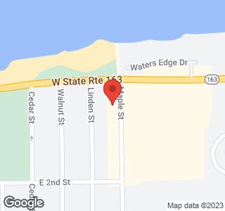 116 Maple St