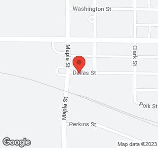 504 Dallas Street