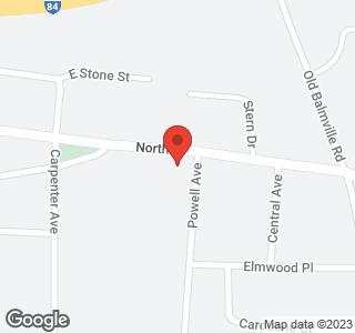 59 North Street