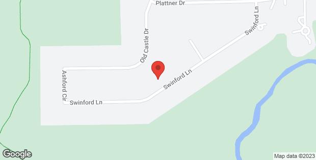 11530 Swinford Lane Mokena IL 60448