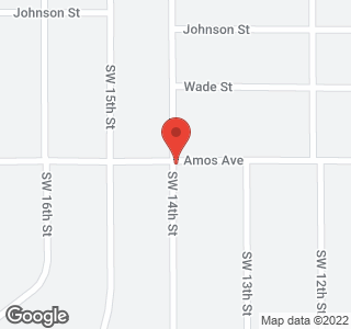 1335 Amos Avenue
