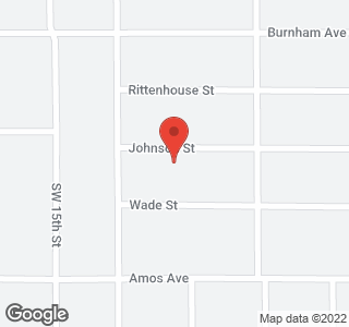 1320 Johnson Street