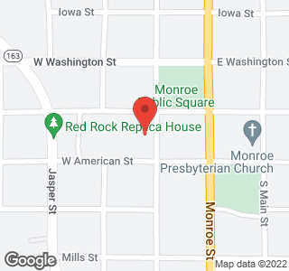 0 105 Street