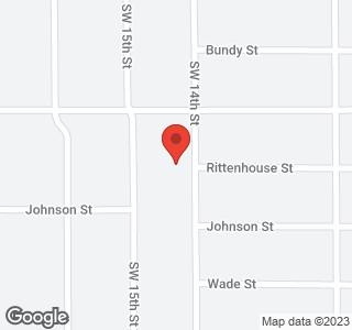 6824 SW 14th Street