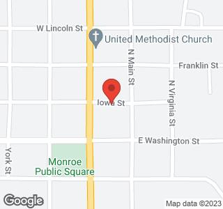 211 E Iowa Street