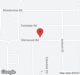 3801 Glenwood Rd