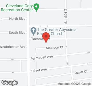 10608 Tacoma Ave
