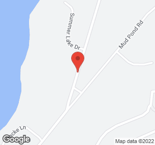 266 Lakeview Drive Road