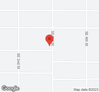 244 E Leland Avenue