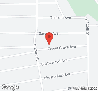12325 Forest Grove Ave