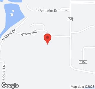3567 3573 E High Point Lane