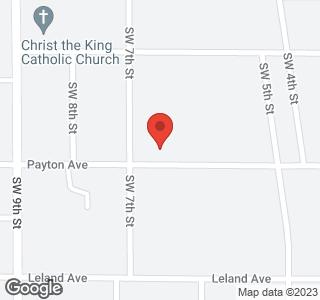 633 Payton Avenue