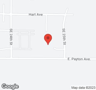 2450 E Highview Drive