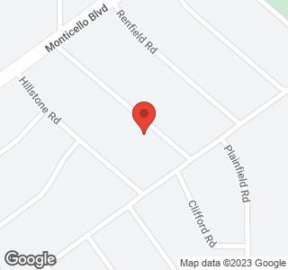 1074 Allston Rd