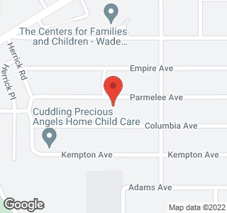 9112 Parmelee Ave