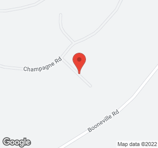 35098 Burgundy Circle