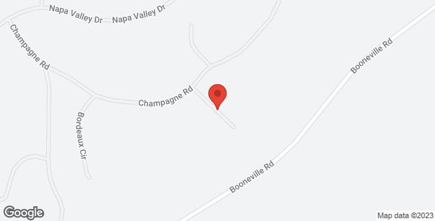 35098 Burgundy Circle Waukee IA 50263