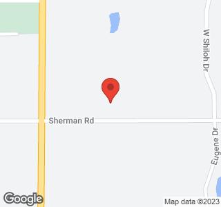 Sherman Rd