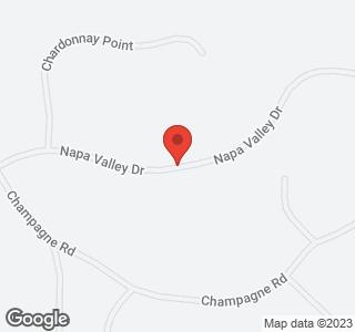 31361 Napa Valley Drive