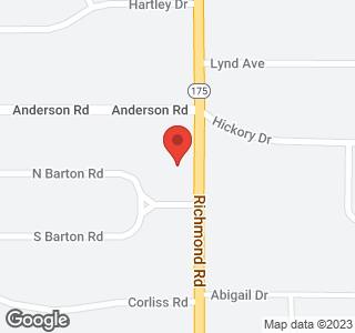 936 Richmond Rd