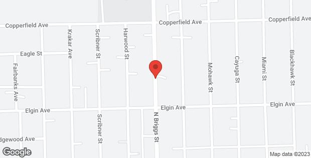 0 N Briggs Street Joliet IL 60432