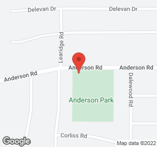 4754 Anderson Rd