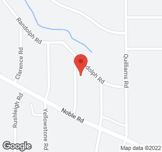 919 Vineshire Rd