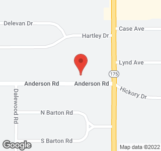 5029 Anderson Rd
