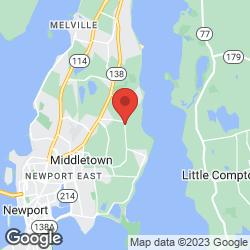 Greenvale Vineyard on the map
