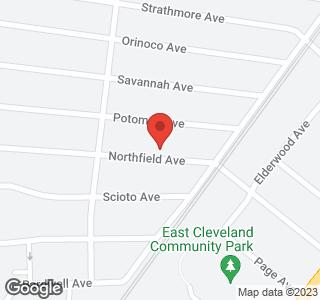 14411 Northfield Ave