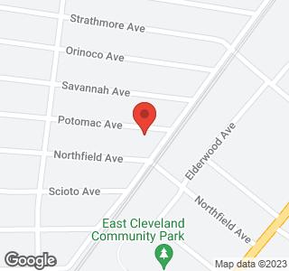 14600 Potomac Ave