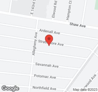 14502 Strathmore Ave