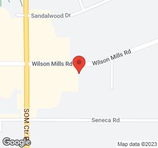 6714 Wilson Mills Rd