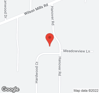 804 Hardwood Ct