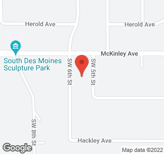4825 SW 6th Street