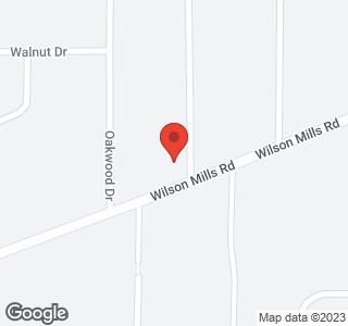 6865 Wilson Mills