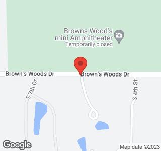 2165 SE Browns Woods Lane