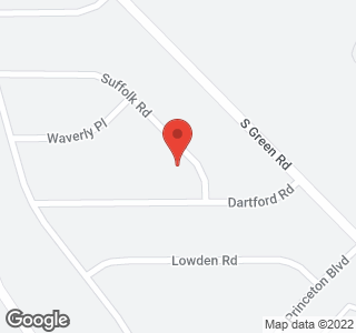 4082 Suffolk Rd
