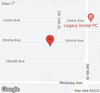 1004 Emma Avenue