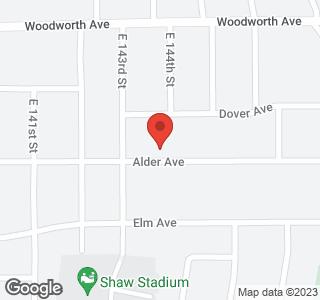 14319 Alder Ave