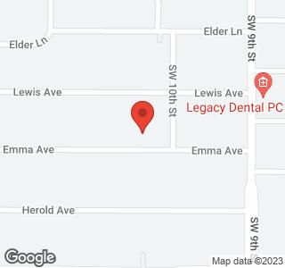 1007 Emma Avenue