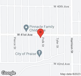 4480 W 51st Appr Avenue