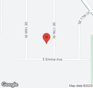 4456 SE 17th Street