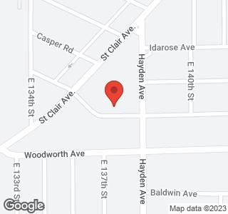 13617 Glenside Rd