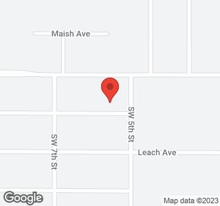 505 Marion Street