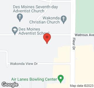 2142 Watrous Avenue