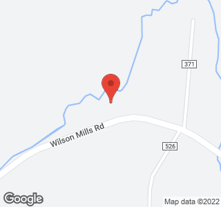 9418 Wilson Mills Rd